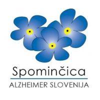 Slovenia-