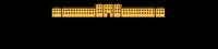 logo_klinika_za_psihijatriju_vrapce_da1d8510