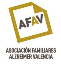 Marca AFAV.indd